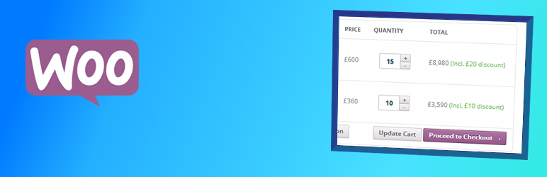best woocommerce discount plugin - woocommerce bulk discount