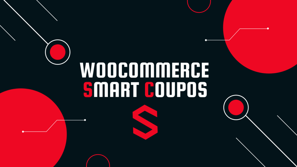 How to Create Smart Coupons in WooCommerce? (2021 Tutorial)